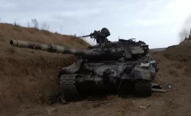 Chiến sự Azerbaijan và Armenia: Thống kê mới nhất về thiệt hại - Con số thật khủng khiếp - Ảnh 5.