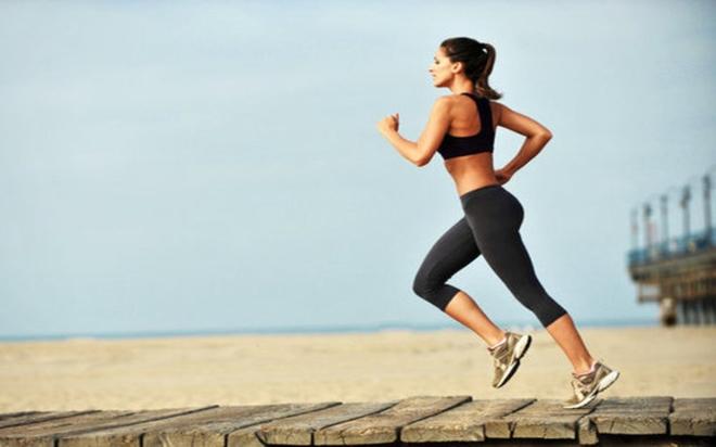 8 cách bổ sung estrogen tự nhiên cho phụ nữ - Ảnh 8.