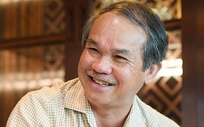 """Những """"món nợ"""" chưa bao giờ kể giữa bầu Đức, HLV Park Hang-seo, và Chủ tịch TPBank Đỗ Minh Phú"""