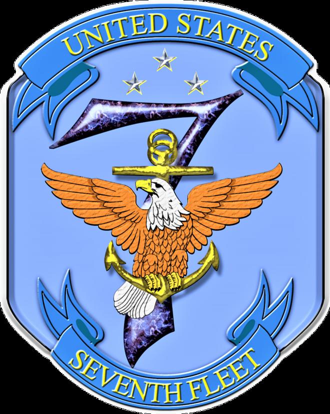 Manh nha lập thêm hạm đội: Mỹ không rời đi mà đến gần Ấn Độ Dương-Thái Bình Dương hơn - Ảnh 1.