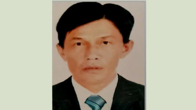 Toàn cảnh vụ bắt giữ 51kg vàng lậu từ Campuchia về Việt Nam - Ảnh 5.