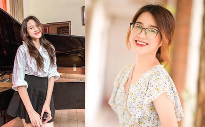 Thầy giáo cấp 3 tiết lộ đặc biệt về tân Hoa hậu Việt Nam Đỗ Thị Hà