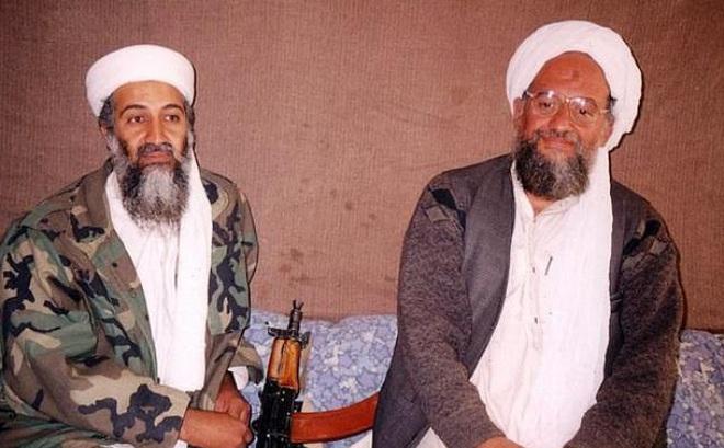 Thủ lĩnh tối cao tổ chức khủng bố Al-Qeada đã chết?