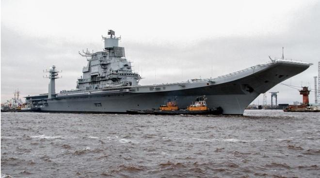 Điểm danh ba hợp đồng bán vũ khí lớn nhất của Nga trong thế kỉ 21 - ảnh 3