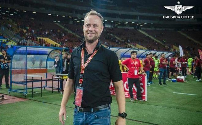TP.HCM FC công khai lương HLV mới, bầu Đức có cái nhất trước thềm V.League 2021