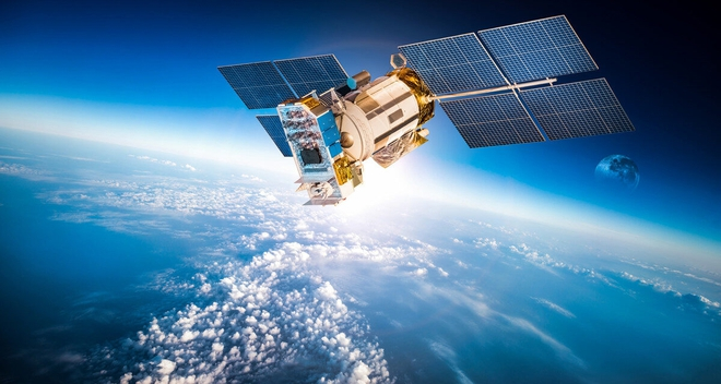 Tin tặc - Từ hack máy bay chiến đấu đến làm rơi hoặc biến vệ tinh thành vũ khí - ảnh 3