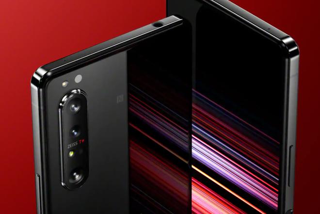 Điểm mặt các smartphone tốt nhất không sản xuất tại Trung Quốc - Ảnh 6.