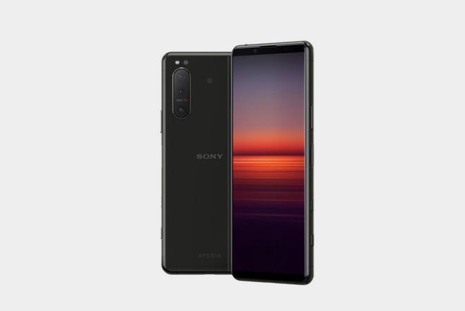 Điểm mặt các smartphone tốt nhất không sản xuất tại Trung Quốc - Ảnh 7.