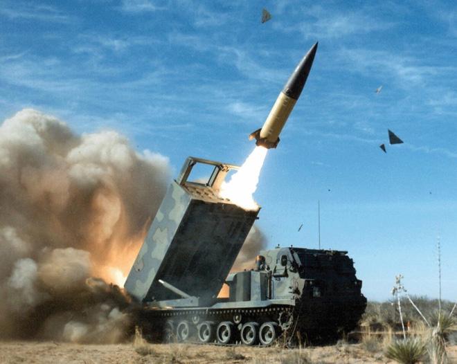 Bị Mỹ thách thức, Nga ngay lập tức tăng sức mạnh cho tên lửa Iskander: Châu Âu lo sốt vó - Ảnh 3.
