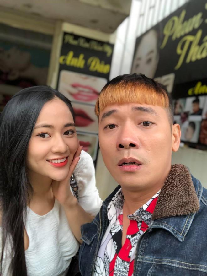 Từng biến mất sau vai Xuân tóc đỏ, cuộc sống riêng của Việt Bắc giờ ra sao? - Ảnh 2.