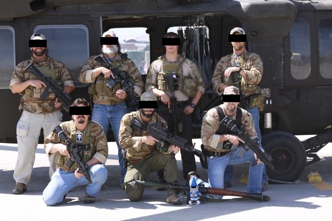 Pháp hành động bất ngờ về Karabakh khiến Azerbaijan sững người - Tăng Thổ tan nát trước không kích của Nga và Syria - Ảnh 1.