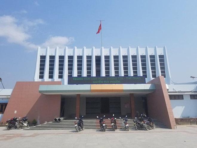 Bất ngờ với kết luận điều tra vụ chuông đồng biến mất ở Bình Định - ảnh 3