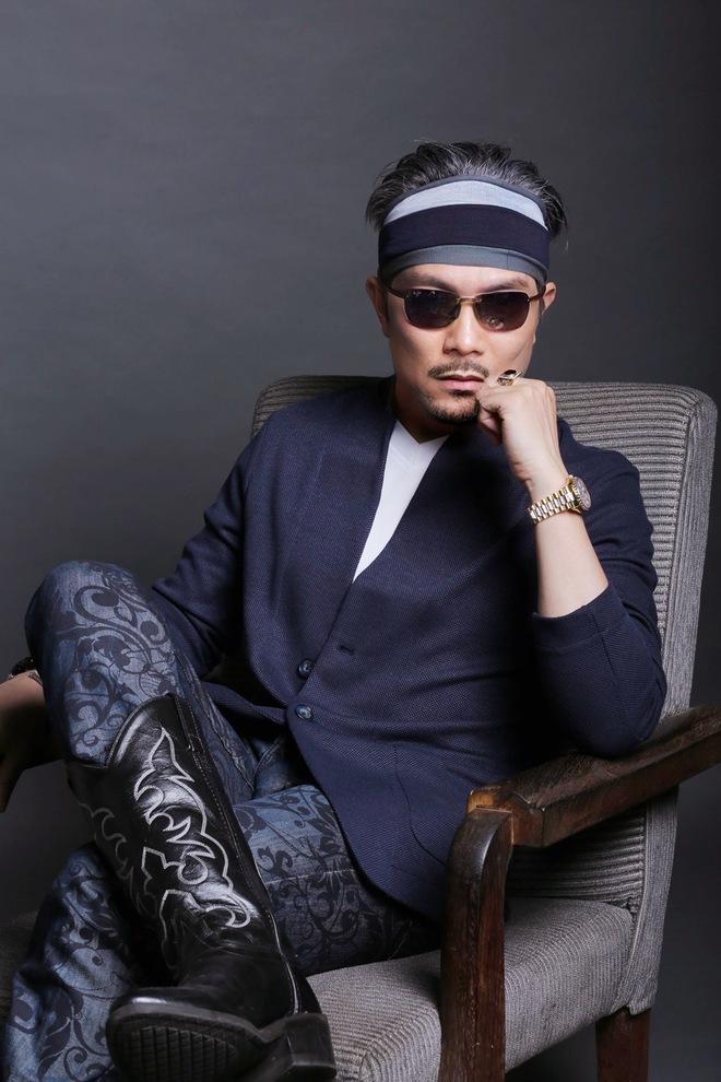 Lệ Quyên hát show Người tình của Lê Hiếu và Jimmii Nguyễn - Ảnh 1.