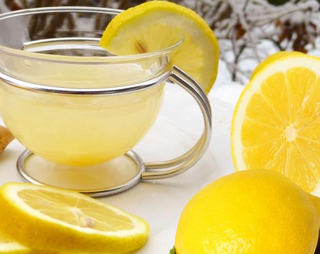 Nước chanh và nước cam: Nước nào giàu dinh dưỡng và tốt hơn cho người uống? - Ảnh 6.