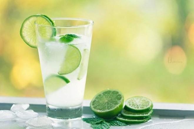 Nước chanh và nước cam: Nước nào giàu dinh dưỡng và tốt hơn cho người uống? - Ảnh 4.
