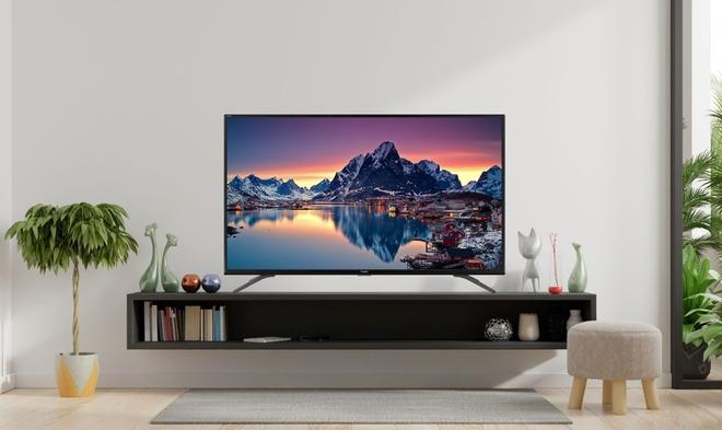 5 mẫu tivi giá rẻ chưa đến 3 triệu đồng, nhiều mẫu đời mới 2020 đáng mua đang giảm giá - Ảnh 2.
