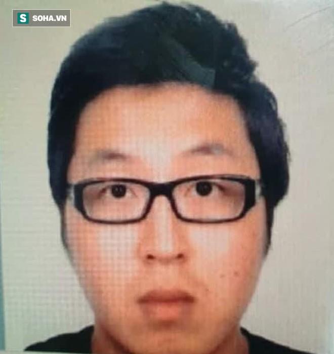 [NÓNG] Lời khai nghi phạm sát hại người Hàn Quốc bỏ xác vào vali ở Sài Gòn - Ảnh 1.