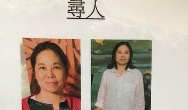 Án chung thân chờ giáo sư giết vợ nhét vào vali ở Hồng Kông - Ảnh 2.
