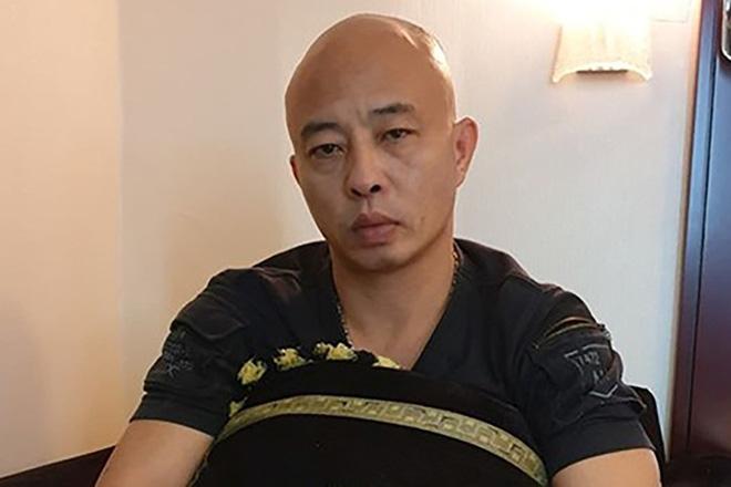 2 công an Thái Bình làm sai lệch hồ sơ vụ án nghi liên quan Đường Nhuệ đối mặt hình phạt nào? - Ảnh 2.
