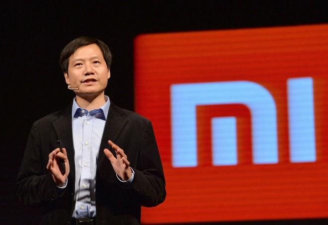 Sếp Xiaomi giải thích chi tiết tại sao ban lãnh đạo lại chọn cái tên Xiaomi khi mới khởi nghiệp - Ảnh 1.