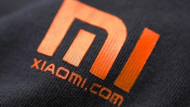 Sếp Xiaomi giải thích chi tiết tại sao ban lãnh đạo lại chọn cái tên Xiaomi khi mới khởi nghiệp - Ảnh 2.