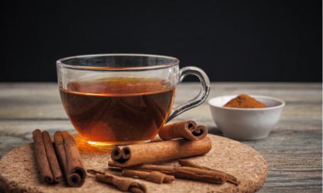 Bất ngờ với cách thêm 1 chút bột này vào cà phê: Vừa dễ uống, vừa có 6 lợi ích sức khỏe - Ảnh 3.