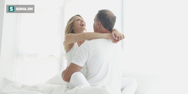 3 lưu ý quan trọng sau khi quan hệ tình dục: Các cặp đôi cần tránh để không tổn hại cơ thể - Ảnh 1.