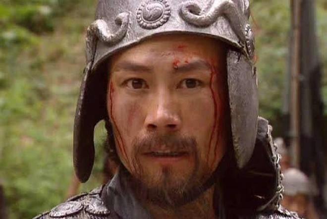 Dốc lòng bồi dưỡng cho 2 nhân vật này, Gia Cát Lượng chết đi rồi vẫn gián tiếp đẩy Thục Hán vào họa diệt vong - Ảnh 6.
