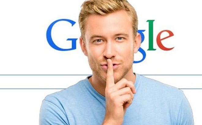 Khó tin: Có đến 96% người dùng không hề biết đến 10 cách search Google siêu đẳng này!