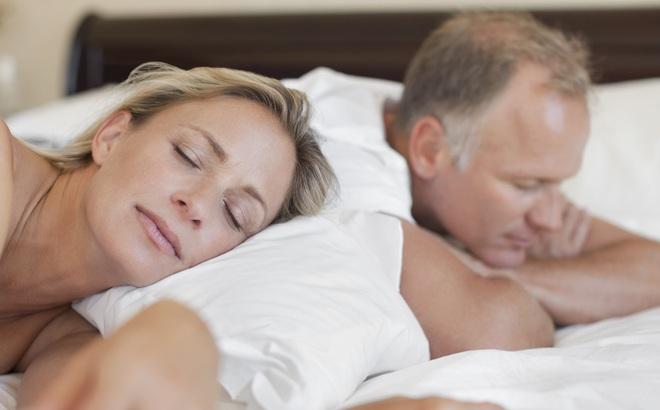 3 lưu ý quan trọng sau khi quan hệ tình dục: Các cặp đôi cần tránh để không tổn hại cơ thể