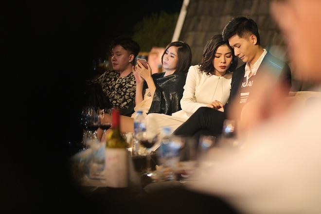 Jimmii Nguyễn hát lại loạt ca khúc hit - Ảnh 1.