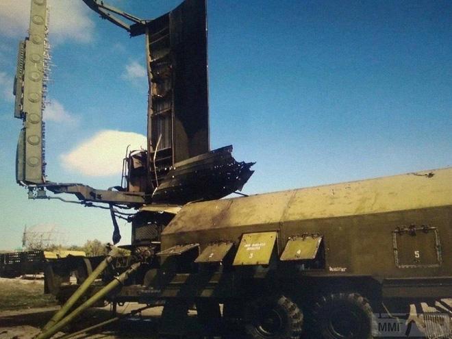 Chiến sự Azerbaijan-Armenia: Rất đáng tiếc, tên lửa S-300 triển khai cẩu thả, hậu quả lớn? - Ảnh 6.
