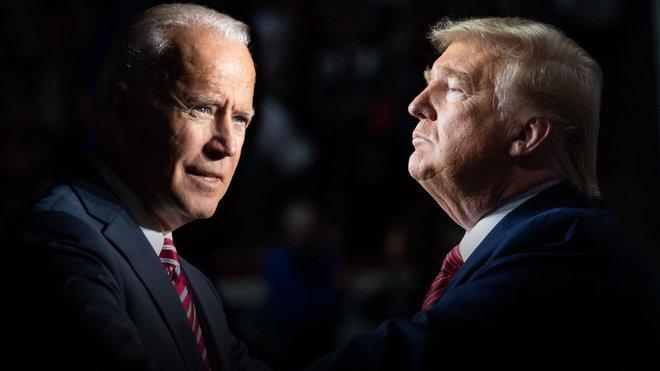 Đau tim tăng bất thường vì bầu cử tổng thống Mỹ: Vì sao nhiều người Mỹ ngã quỵ trước lựa chọn sinh tử? - Ảnh 2.