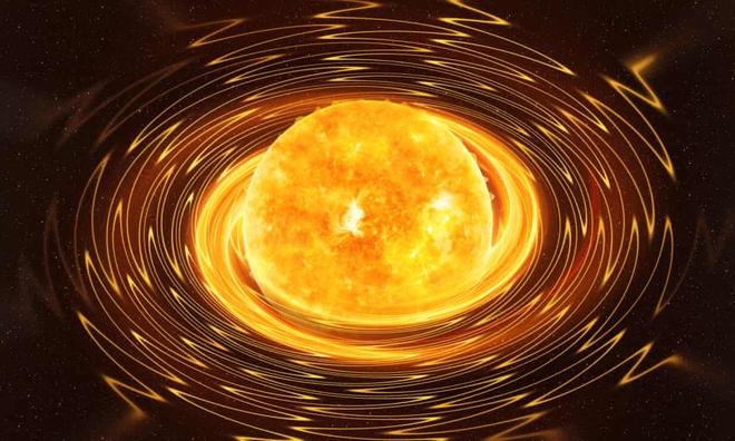 Tín hiệu bí ẩn ngoài vũ trụ truyền đến Trái Đất: Lần đầu tiên được giải mã thành công sau 13 năm chờ đợi - Ảnh 4.