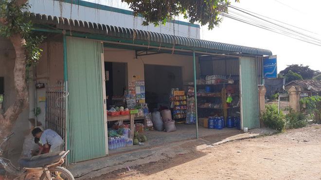 Đắk Lắk: Cán bộ bị xử lý vì để người nghèo không được hỗ trợ do Covid-19 - Ảnh 2.