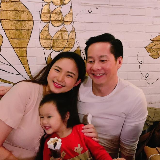 Tại sao Phan Như Thảo lấy chồng đại gia vẫn phải cật lực kiếm tiền? - Ảnh 5.