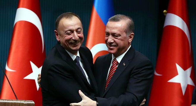 Nga sẽ nghiền nát đối thủ nếu Thổ Nhĩ Kỳ chỉ biết dùng nắm đấm? - Ảnh 3.