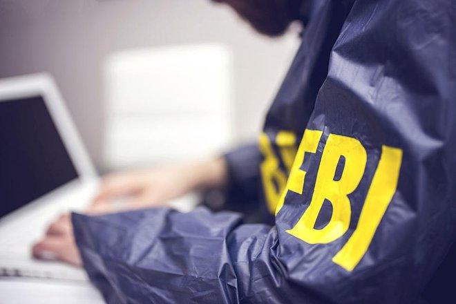 Giải mật chiến thuật săn lùng khủng bố sói đơn độc khác thường của FBI: Vụ 11/9 thay đổi tất cả! - Ảnh 3.