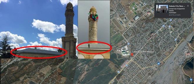 Chiến sự Azerbaijan-Armenia dồn dập tin nóng: Azerbaijan thiệt hại nặng tại cối xay thịt Shusha - Ảnh 1.