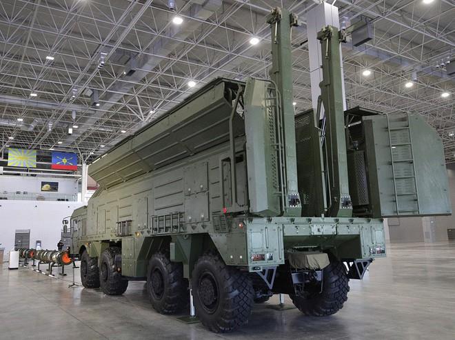 """Tổng thống Putin """"tung đòn đánh hiểm"""": Mỹ - NATO hoang mang tột độ! - Ảnh 1."""