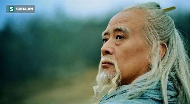 Sự thật y học từ chuyện Tào Tháo bị thần cây đòi mạng, sợ hãi đến giết cả thần y Hoa Đà - Ảnh 1.