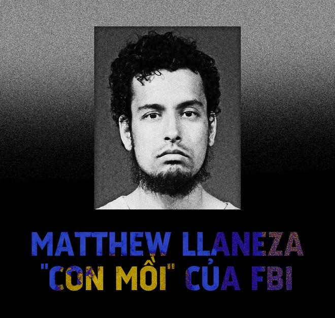 Giải mật chiến thuật săn lùng khủng bố sói đơn độc khác thường của FBI: Vụ 11/9 thay đổi tất cả! - Ảnh 8.
