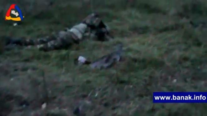 Chiến sự Karabakh: QĐ Armenia tử thủ ở Shusha - Đặc nhiệm Azerbaijan thương vong kinh hoàng? - Ảnh 2.