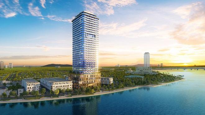 Khóc ròng vì dự án gần 1.000 tỉ bị treo thủ tục ở Quảng Bình - Ảnh 1.