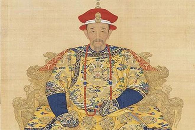 4 Hoàng đế tài giỏi nhất trong lịch sử Trung Hoa: Người thứ 2 mang tiếng xấu ngàn thu vì giết cả anh và em ruột để cướp ngôi - Ảnh 5.