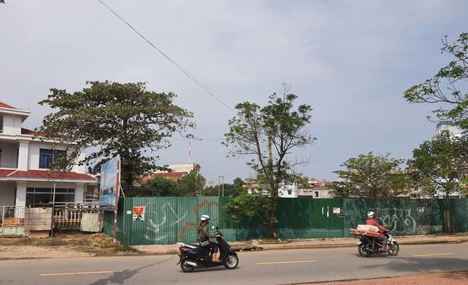 Khóc ròng vì dự án gần 1.000 tỉ bị treo thủ tục ở Quảng Bình - Ảnh 3.