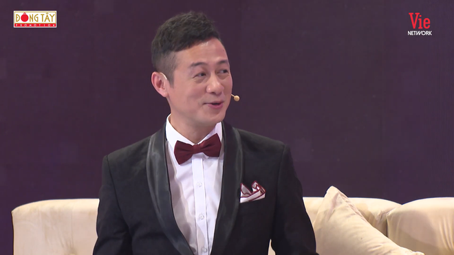 Hoàng Thùy Linh: Tôi không có nhiều tiền ở khách sạn đắt đỏ, phải ở khách sạn rẻ tiền - Ảnh 3.
