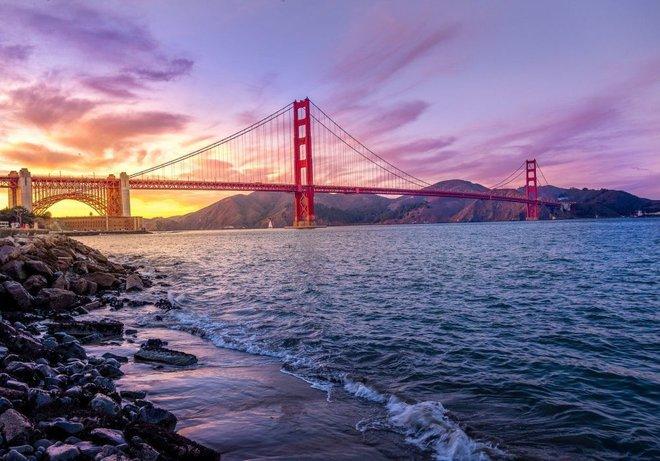 Những cây cầu mang truyền thuyết đáng sợ và bí ẩn nhất thế giới - Ảnh 6.