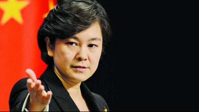 Bắc Kinh nóng mắt với thương vụ vũ khí khủng Mỹ-Đài Loan: Chuyên gia cảnh báo chiến tranh - Ảnh 3.