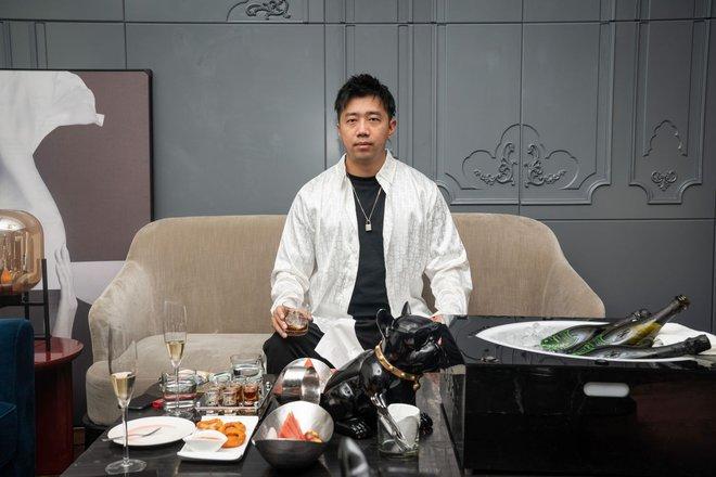 Quả đấm thép của ông Tập và bài học Jack Ma: Giới siêu giàu Trung Quốc đang sợ hãi thế nào? - Ảnh 1.